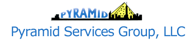 Pyramid Services Group LLC